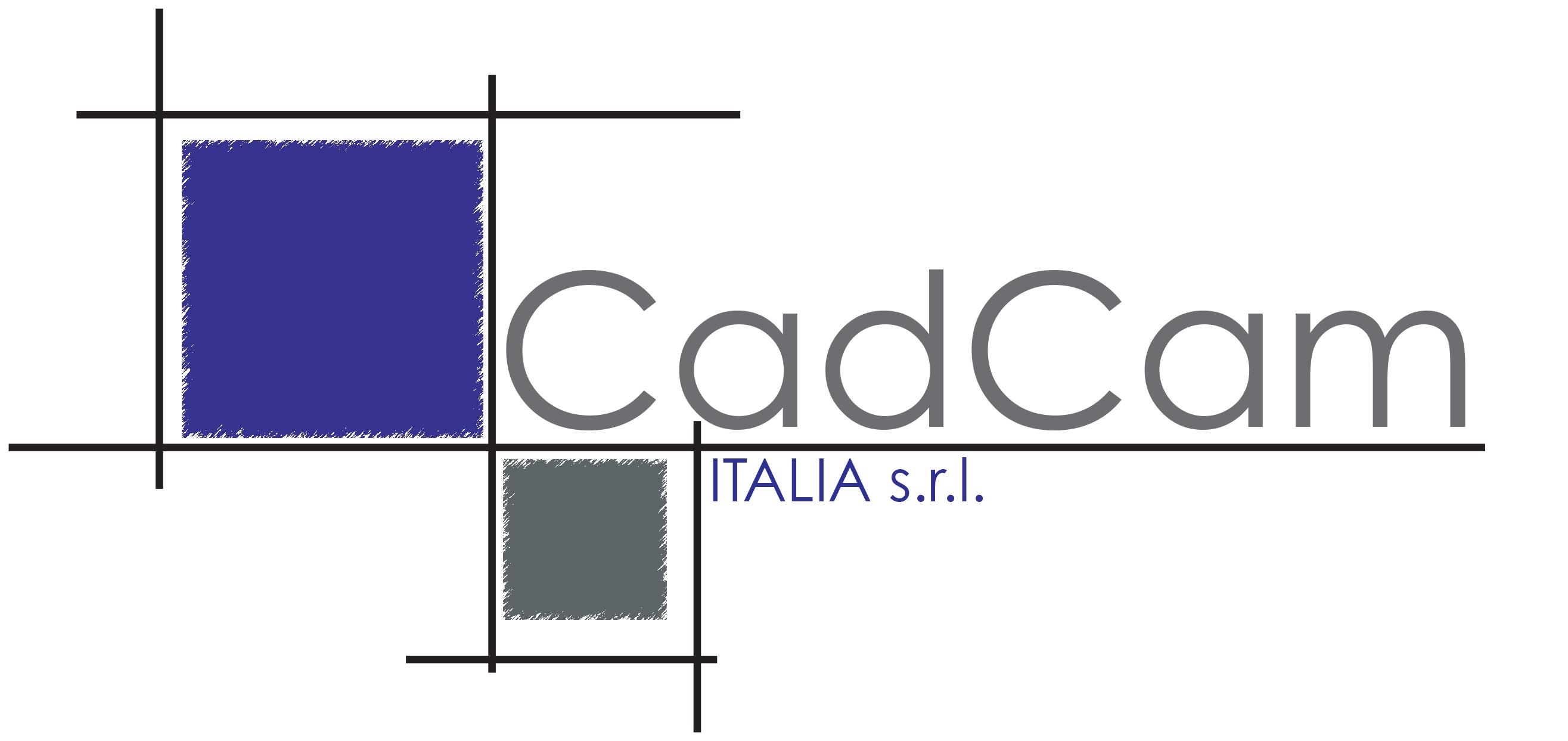 Cad Cam Italia s.r.l.